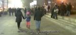 poze imagini foto protest miting manifestatie bucuresti 22 decembrie 12 2013 stegarul dac rosia montana gaze sist coruptie politicieni mafioti jos mafia impotriva exploatarii si sclaviei 7