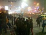 poze imagini foto protest miting manifestatie bucuresti 22 decembrie 12 2013 stegarul dac rosia montana gaze sist coruptie politicieni mafioti jos mafia impotriva exploatarii si sclaviei 13