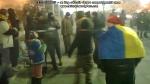 poze imagini foto protest miting manifestatie bucuresti 22 decembrie 12 2013 stegarul dac rosia montana gaze sist coruptie politicieni mafioti jos mafia impotriva exploatarii si sclaviei 14