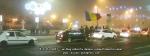 poze imagini foto protest miting manifestatie bucuresti 22 decembrie 12 2013 stegarul dac rosia montana gaze sist coruptie politicieni mafioti jos mafia impotriva exploatarii si sclaviei 1