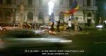 poze imagini foto protest miting manifestatie bucuresti 22 decembrie 12 2013 stegarul dac rosia montana gaze sist coruptie politicieni mafioti jos mafia impotriva exploatarii si sclaviei 5