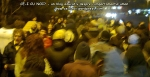 poze protest piata victoriei bucuresti 2 decembrie 2013 impotriva coruptiei sistem exploatare sclavie moderna rosia montana gaze sist fracturare hidraulica pungesti solidaritate demisia ponta 11