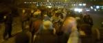 poze protest piata victoriei bucuresti 2 decembrie 2013 impotriva coruptiei sistem exploatare sclavie moderna rosia montana gaze sist fracturare hidraulica pungesti solidaritate demisia ponta 12