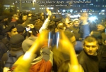 poze protest piata victoriei bucuresti 2 decembrie 2013 impotriva coruptiei sistem exploatare sclavie moderna rosia montana gaze sist fracturare hidraulica pungesti solidaritate demisia ponta 13