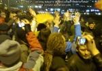 poze protest piata victoriei bucuresti 2 decembrie 2013 impotriva coruptiei sistem exploatare sclavie moderna rosia montana gaze sist fracturare hidraulica pungesti solidaritate demisia ponta 14