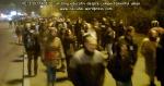 poze protest piata victoriei bucuresti 2 decembrie 2013 impotriva coruptiei sistem exploatare sclavie moderna rosia montana gaze sist fracturare hidraulica pungesti solidaritate demisia ponta 3