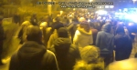 poze protest piata victoriei bucuresti 2 decembrie 2013 impotriva coruptiei sistem exploatare sclavie moderna rosia montana gaze sist fracturare hidraulica pungesti solidaritate demisia ponta 9