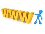 Sfaturi pentru un blog site sait de internet de succes pentru incepatori - promovare afacere, comert electronic, pareri personale, informatii diverse (net10)