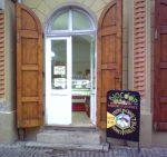 site magazin desfacere Sibiu cooperativa biocoop produse bio eco traditionale taranesti sanatoase fara organisme modificate genetic chimicale pesticide naturale agricultura legume lactate gemuri sirop