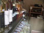 site magazin desfacere Sibiu cooperativa biocoop produse bio eco traditionale taranesti sanatoase fara organisme modificate genetic chimicale pesticide naturale agricultura legume lactate gemuri siropuri