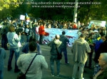 1 galerie foto poze imagini video proteste 6 octombrie 10 2013 rosia montana mars bucuresti cartier militari cotroceni universitate piata universitatii
