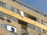 10 galerie foto poze imagini video proteste 6 octombrie 10 2013 rosia montana mars bucuresti cartier militari cotroceni universitate piata universitatii steag la balcon