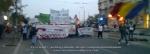 100 galerie poze imagini foto mars protest miting rosia montana bucuresti 13 octombrie 10 2013 manifestatie anti contra impotriva proiectului minier cu cianuri RMGC pancarte