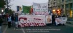 101 galerie poze imagini foto mars protest miting rosia montana bucuresti 13 octombrie 10 2013 manifestatie anti contra impotriva proiectului minier cu cianuri RMGC pancarte