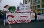 102 galerie poze imagini foto mars protest miting rosia montana bucuresti 13 octombrie 10 2013 manifestatie anti contra impotriva proiectului minier cu cianuri RMGC pancarte