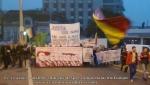103 galerie poze imagini foto mars protest miting rosia montana bucuresti 13 octombrie 10 2013 manifestatie anti contra impotriva proiectului minier cu cianuri RMGC pancarte