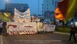 106 galerie poze imagini foto mars protest miting rosia montana bucuresti 13 octombrie 10 2013 manifestatie anti contra impotriva proiectului minier cu cianuri RMGC pancarte