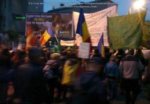 108 galerie poze imagini foto mars protest miting rosia montana bucuresti 13 octombrie 10 2013 manifestatie anti contra impotriva proiectului minier cu cianuri RMGC pancarte