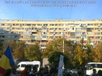 11 galerie foto poze imagini video proteste 6 octombrie 10 2013 rosia montana mars bucuresti cartier militari cotroceni universitate piata universitatii bloc comunist balcon