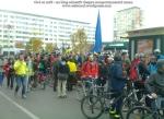 11 galerie poze imagini foto mars protest miting rosia montana bucuresti 13 octombrie 10 2013 manifestatie anti contra impotriva proiectului minier cu cianuri RMGC pancarte