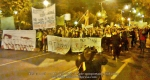 113 galerie poze imagini foto mars protest miting rosia montana bucuresti 13 octombrie 10 2013 manifestatie anti contra impotriva proiectului minier cu cianuri RMGC pancarte