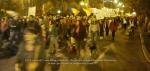 114 galerie poze imagini foto mars protest miting rosia montana bucuresti 13 octombrie 10 2013 manifestatie anti contra impotriva proiectului minier cu cianuri RMGC pancarte