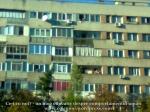 12 galerie foto poze imagini video proteste 6 octombrie 10 2013 rosia montana mars bucuresti cartier militari cotroceni universitate piata universitatii oameni la balcoane