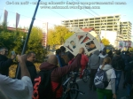 15 galerie foto poze imagini video proteste 6 octombrie 10 2013 rosia montana mars bucuresti cartier militari cotroceni universitate piata universitatii vinovati guvern basesc