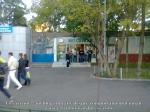 17 galerie foto poze imagini video proteste 6 octombrie 10 2013 rosia montana mars bucuresti cartier militari cotroceni universitate piata universitatii baieti bet cafe pariu