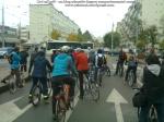 17 galerie poze imagini foto mars protest miting rosia montana bucuresti 13 octombrie 10 2013 manifestatie anti contra impotriva proiectului minier cu cianuri RMGC pancarte