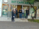 18 galerie foto poze imagini video proteste 6 octombrie 10 2013 rosia montana mars bucuresti cartier militari cotroceni universitate piata universitatii pariuri sportive bani