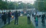 19 galerie foto poze imagini video proteste 6 octombrie 10 2013 rosia montana mars bucuresti cartier militari cotroceni universitate piata universitatii deal gradina botanica