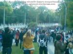 20 galerie foto poze imagini video proteste 6 octombrie 10 2013 rosia montana mars bucuresti cartier militari cotroceni universitate piata universitatii vale gradina botanica
