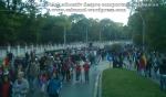 22 galerie foto poze imagini video proteste 6 octombrie 10 2013 rosia montana mars bucuresti cartier militari cotroceni universitate piata universitatii gradina botanica