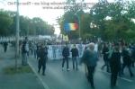24 galerie foto poze imagini video proteste 6 octombrie 10 2013 rosia montana mars bucuresti cartier militari cotroceni universitate piata intrare gradina botanica