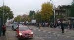 24 galerie poze imagini foto mars protest miting rosia montana bucuresti 13 octombrie 10 2013 manifestatie anti contra impotriva proiectului minier cu cianuri RMGC pancarte