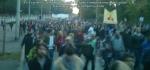 26 galerie foto poze imagini video proteste 6 octombrie 10 2013 rosia montana mars bucuresti cartier militari cotroceni universitate piata universitatii romania gradina maicii