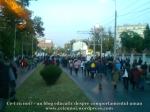 27 galerie foto poze imagini video proteste 6 octombrie 10 2013 rosia montana mars bucuresti cartier militari cotroceni universitate piata universitatii gradina botanica base