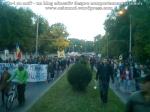 28 galerie foto poze imagini video proteste 6 octombrie 10 2013 rosia montana mars bucuresti cartier militari cotroceni universitate piata universitatii gradina botanica