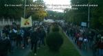 30 galerie foto poze imagini video proteste 6 octombrie 10 2013 rosia montana mars bucuresti cartier militari cotroceni universitate piata universitatii icoana protestatari