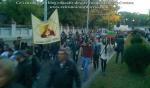 31 galerie foto poze imagini video proteste 6 octombrie 10 2013 rosia montana mars bucuresti cartier militari cotroceni universitate piata universitatii gradina maicii domnulu