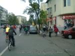 31 galerie poze imagini foto mars protest miting rosia montana bucuresti 13 octombrie 10 2013 manifestatie anti contra impotriva proiectului minier cu cianuri RMGC pancarte