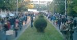 32 galerie foto poze imagini video proteste 6 octombrie 10 2013 rosia montana mars bucuresti cartier militari cotroceni universitate piata universitatii botanica basescu