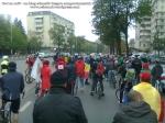 32 galerie poze imagini foto mars protest miting rosia montana bucuresti 13 octombrie 10 2013 manifestatie anti contra impotriva proiectului minier cu cianuri RMGC pancarte