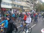 33 galerie poze imagini foto mars protest miting rosia montana bucuresti 13 octombrie 10 2013 manifestatie anti contra impotriva proiectului minier cu cianuri RMGC pancarte
