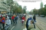 35 galerie poze imagini foto mars protest miting rosia montana bucuresti 13 octombrie 10 2013 manifestatie anti contra impotriva proiectului minier cu cianuri RMGC pancarte