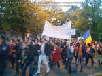 36 galerie foto poze imagini video proteste 6 octombrie 10 2013 rosia montana mars bucuresti cartier militari cotroceni universitate piata universitatii protestatari demisia