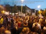 39 galerie foto poze imagini video proteste 6 octombrie 10 2013 rosia montana mars bucuresti cartier militari cotroceni universitate piata universitatii jos basescu demisia