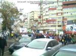 40 galerie poze imagini foto mars protest miting rosia montana bucuresti 13 octombrie 10 2013 manifestatie anti contra impotriva proiectului minier cu cianuri RMGC pancarte