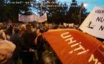41 galerie foto poze imagini video proteste 6 octombrie 10 2013 rosia montana mars bucuresti cartier militari cotroceni universitate piata universitatii umbrela uniti salvam
